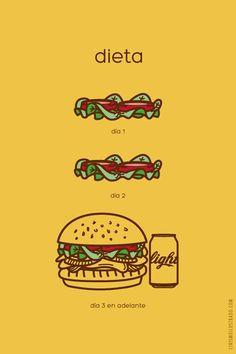 Eduardo Salles ilustracion humor Cultura Inquieta23