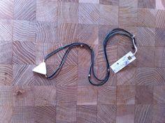 Headphones, Electronics, Jewelry, Headpieces, Jewlery, Jewerly, Ear Phones, Schmuck, Jewels