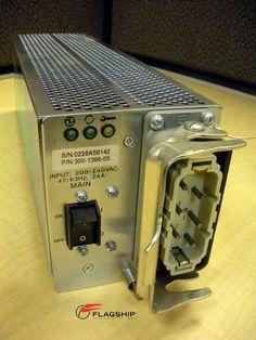 | Generator Transfer Switch, Generators and Inverter Generator