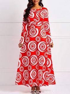 bf06cc404994 Ankle Length, Fashion Prints, Bodycon Dress, Dress Up, Detachable Collar,  Vintage Dresses, Dress Fashion, Cyber Monday, Coupon Codes