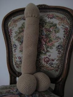 ... gone wrong... on Pinterest Crochet, Crochet shorts and Cat toys