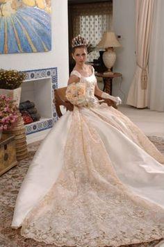 Simple europe wedding dresses Google Search WEDDING DRESSES Pinterest Wedding dress Weddings and Wedding