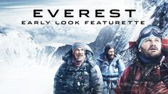 Free Download Everest 2015 Full HD Movie Online without spend your money. Watch and Enjoy all English, Hindi, Punjabi Film without subscription.