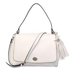 http://shop.topcoachonline.com/Coach-Turnlock-Medium-White-Shoulder-Bags-AYP-p-549.html