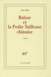 Balzac et la Petite Tailleuse Chinoise - Dai Sijie