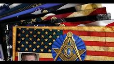 5 Famous People You Didn't Know Were Freemasons