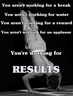 What are you working for? www.greennutrilabs.com
