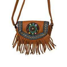 I love the Street Level Fringe Bag with Detail from LittleBlackBag  It Reminds Me Of Indians