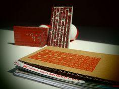 ottavio cialone (business card)