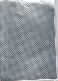 Pkt x 5 silver embossed metallic look CHRISTMASSY CARDSTOCK for card making Southeast Asia, Card Stock, Card Making, Metallic, Silver, Ebay, Paper Board, Handmade Cards, Cards To Make