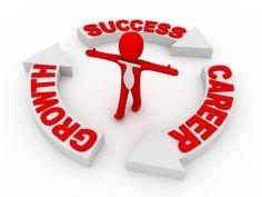 Career, Success, Work, Balance in life, successful career, susses in your career, achieve success, Tips to Become Successful in your Career, how to be successful in your career