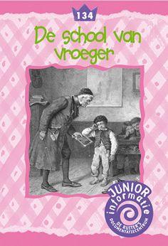 School van vroeger Van, Cool Stuff, Books, Projects, Movie Posters, Crowns, Nostalgia, Log Projects, Libros