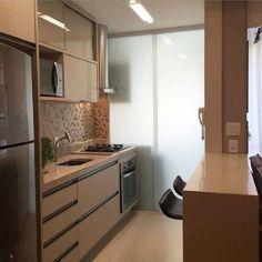 Kitchen Room Design, Home Room Design, Home Design Plans, Kitchen Sets, Kitchen Layout, Interior Design Kitchen, Kitchen Decor, Myconos, Interior Decorating Tips