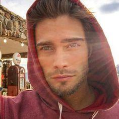 ~Rodrigo Guirao Diaz † Best Known As Mario Casas In Telemundo's Señora Acero 3 ~