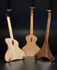 images of guitar stands - Google Search More