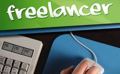 In iworkpay.com you Find #freelance professionals, #freelancers & contractors and get your #Job done remotely online .Employers can hire freelancers work at home freelance & Part time jobs for graphic designer,data entry etc according to your work and experience. http://goo.gl/yO8hnB