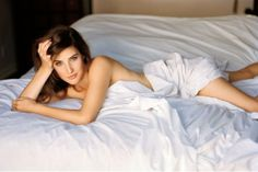 HOW I MET YOUR MOTHER-Cobie-Smulders-Workout & Diet