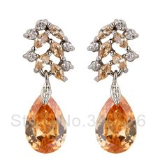 örhängen fabrik  Grossistpriser earingwholesale@hotmail.com  Webbutik http://www.aliexpress.com/store/344446