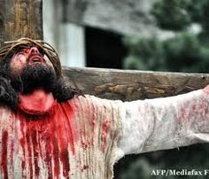 Imagini pentru pedeapsa pentru mormoni in imagini
