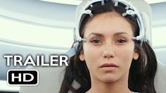 Flatliners Official Trailer #1 (2017) - Sidney Chambers (aka James Norton) does not sound right as an American!