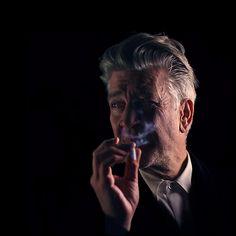 David Lynch xxx
