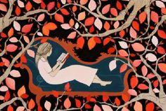 Livros e poesias para combater a ansiedade e a depressão