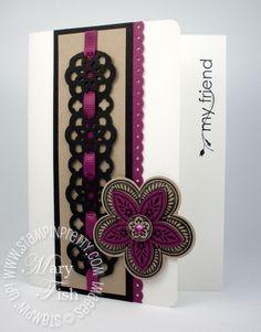 . love this design