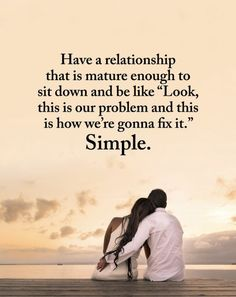 Do You Know If You Are In A Healthy Relationship? - POSITIVE MINDSET CLUB The only way I will ever be in another relationship, the person must have this ability. No more one sided work on a relationship.Stay Positive Stay Positive may refer to: Relationship Challenge, Bad Relationship, Relationship Struggles, Complicated Relationship, Love Quotes With Images, Life Quotes Love, Caring Quotes For Him, Crush Quotes, Toxic Relationships