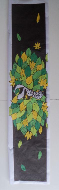 Brasil Board, novos parceiros...