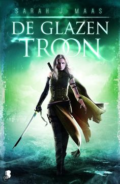 161 best alternate book covers images on pinterest reading books de glazen troon throne of glass fandeluxe Gallery