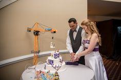 #EnchantedCelebrations #RocktheAisleBridal #Weddings #NJWeddings #NJPhotography #WeddingPhotography