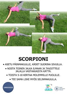 Draivia Kouluun Tennis Tips, Tennis Elbow, Occupational Therapy, Physical Education, Activities For Kids, Fitness Motivation, Workshop, Health Fitness, Exercise
