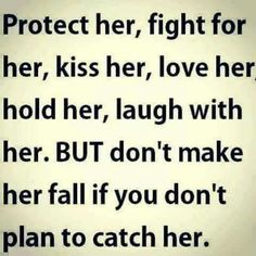 Relationship Quotes - Collection Of Inspiring Quotes, Sayings, Images Lesbian Love Quotes, Relationship Quotes, Life Quotes, Relationships, Reality Quotes, Favorite Quotes, Best Quotes, Favorite Things, Hopeless Romantic