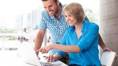 Monthly Installment Loans for Bad Credit are the loans which are offered to the bad credit holder to deal with unseen financial expenses. With the aid of these reliable funds borrowers can without any trouble get rid of crisis without meeting up any trouble. These loans are easily to get as you can repay the borrowed amount in easy installments.