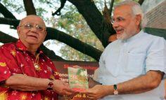 जानिए कौन है भारत के सबसे मशहूर ज्योतिष प्रधान मंत्री मोदी ने भी किया है इन्हे किया समानित जाने के लिए लिंक पर क्लिक करे http://www.lostlovebacksolution.com/best-astrologer-in-delhi.php