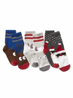 kids clothing boys clothing new arrivals gap boys christmas outfits kids christmas