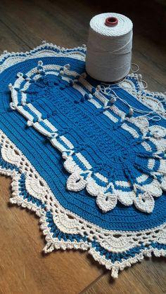 Beautiful Crochet, Knit Patterns, Blanket, Knitting, Diy, Crochet Rug Patterns, Crochet Wraps, Crochet Ornaments, Bedspreads