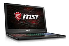 MSI Stealth Ultra Thin and Light Gaming Laptop Intel Core Best Laptops, Core, Gaming, Good Things, Places, Videogames, Best Laptop Computers, Game, Lugares