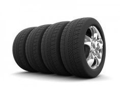 Discount Tires in Houston – Tires do not necessarily have to be expensive. You can get perfectly good tires at reasonable prices.