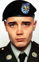 Army Spc. Allen J. Knop Died November 23, 2005 Serving During Operation Iraqi Freedom 22, of Willowick, Ohio; assigned to the 2nd Battalion, 502nd Infantry Regiment, 2nd Brigade Combat Team, 101st Airborne Division, Fort Campbell, Ky.; died Nov. 23 from non-combat-related injuries in Baghdad.