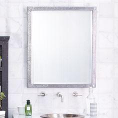 Renewal+Divinity+Small+Mirror.jpg (1000×1000)