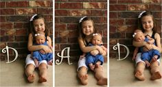 Father's Day pictures