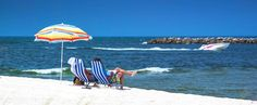 gulf shores orange beach alabama