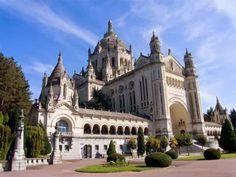 Top 10 igrejas para casamento no Rio de Janeiro