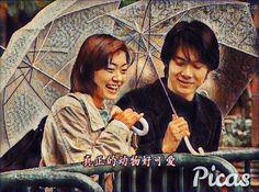 Itazura Na Kiss (1996) #lifeisdrama #doramajepang #doramalovers #dramafever #dramaddict #jdrama #japanesedrama #satoaiko #aikosato #takashikashiwabara #kashiwabaratakashi #itazuranakiss #throwback #classicdrama #dramaclassic