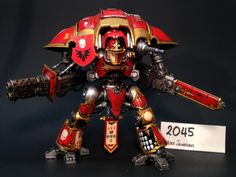 614717_md-Knight Titan.JPG (800×600)