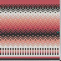 Cross Stitch Charts, Cross Stitch Embroidery, Cross Stitch Patterns, Knitting Charts, Knitting Patterns, Crochet Patterns, Weaving Patterns, Textile Patterns, Norwegian Knitting