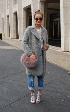 best-of-nyfw-street-style-new-york-fashion-week-_