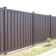 1000 images about fence heights on pinterest composite for Cheap tall privacy fence