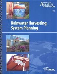 covers all aspects of planning, installing, operating and maintaining rainwater harvesting systems Water From Air, Rainwater Harvesting System, Water Scarcity, Water Resources, Greenhouse Gases, Colorful Garden, Organic Gardening, Weight Loss Tips, How To Plan